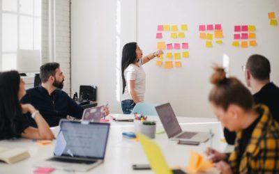 Agil ist gut, geht aber nicht immer – Projektmanagement Basics